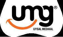 UMG UYSAL MEDİKAL