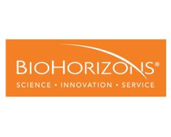 BioHorizons Global Sempozyumu 2015 kayıtları doldu !