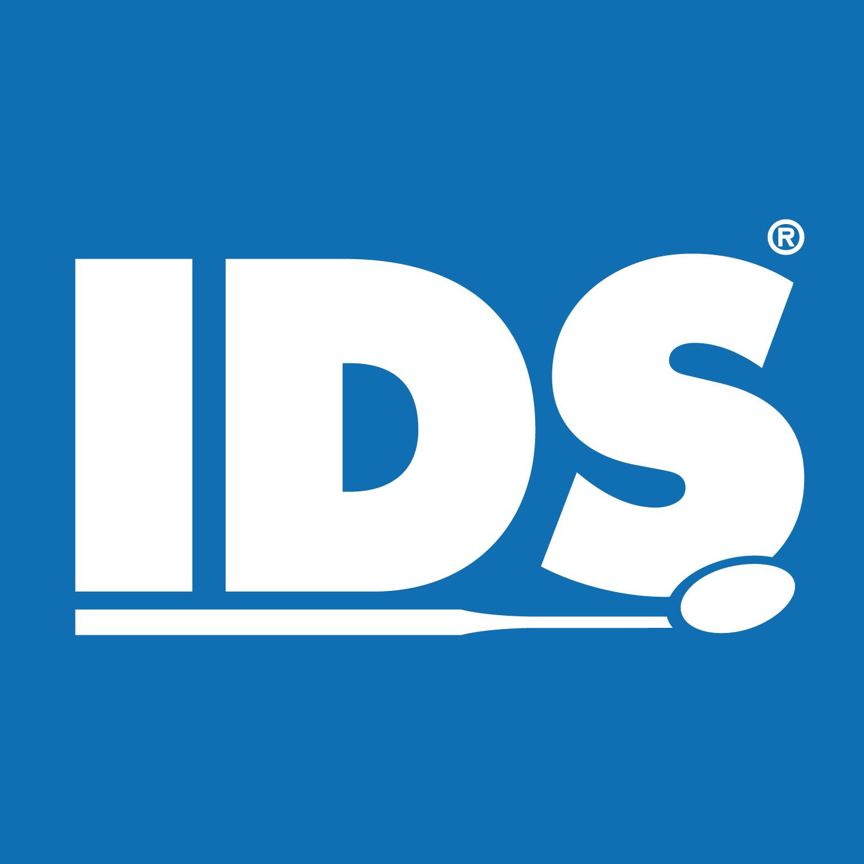 IDS 2015'de sizleri Hall 2.1, E-50 deki standımıza bekliyoruz.