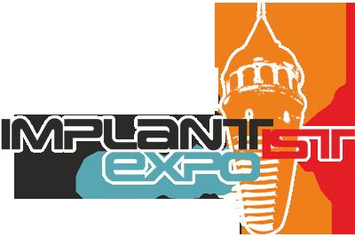 İmpantİst-Expo 2015 İmplant İhtisas Fuarı'ndayız...