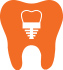 Dental İmplant