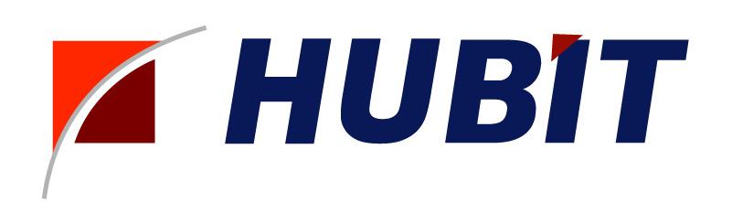 Hubit