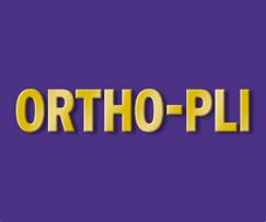 Ortho-Pli
