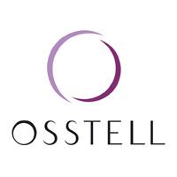 Osstell ISQ ürün hattımızda!