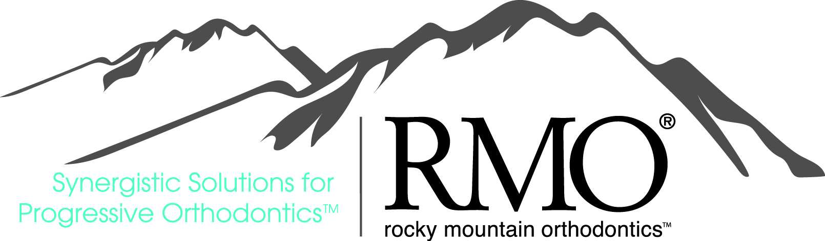 Rocky Mountain Orthodontics