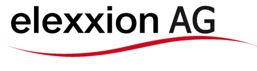 Elexxion