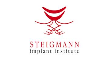 Dr. Steigmann ile Yumuşak Doku Yönetimi Semineri